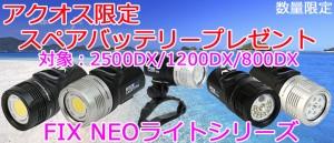 fixneo2015_000