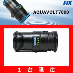 fix_aquavolt700016