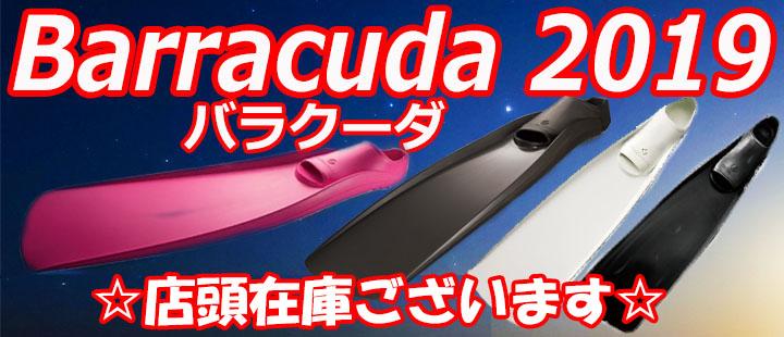 2019-barracuda-zaiko